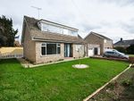Thumbnail for sale in Croft Lane, Diss
