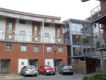 Thumbnail to rent in Windmill Road, Slough
