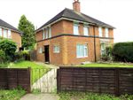 Thumbnail for sale in Trittiford Road, Billesley, Birmingham