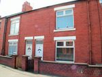 Thumbnail for sale in Chester Road East, Shotton, Deeside