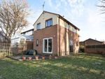 Thumbnail for sale in Wensley Avenue, Leeds