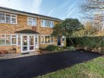 Thumbnail for sale in Cranwell Grove, Shepperton