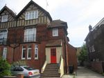 Thumbnail to rent in Park Avenue, Dover, Kent