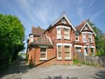 Thumbnail to rent in Hazelgrove Road, Haywards Heath