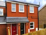 Thumbnail for sale in Horsebridge Hill, Newport