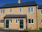 Thumbnail to rent in Harold Road, South Witham, Grantham