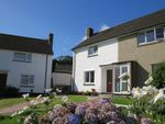 Thumbnail for sale in Trenoweth Crescent, Alverton, Penzance, Cornwall