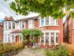 Thumbnail for sale in Selborne Rd, Southgate