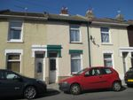 Thumbnail to rent in Middlesex Road, Southsea