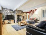 Thumbnail for sale in West View, Grindleton, Lancashire