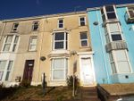 Thumbnail for sale in Flat 3, 122 Bryn Road, Brynmill, Swansea
