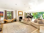 Thumbnail for sale in Firs Road, Kenley, Surrey
