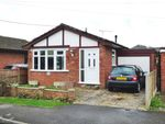 Thumbnail for sale in Westerland Avenue, Canvey Island