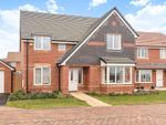 Thumbnail to rent in Kestrel Way, Didcot