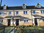 Thumbnail for sale in Russell Way, Bathgate