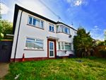 Thumbnail for sale in Redesdale Gardens, Isleworth
