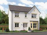"""Thumbnail to rent in """"Douglas Det"""" at Jeanette Stewart Drive, Dalkeith"""