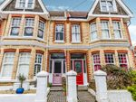 Thumbnail for sale in Titian Road, Hove