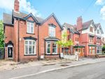 Thumbnail for sale in Banks Street, Manor Estate, Willenhall, West Midlands