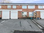 Thumbnail for sale in Blackford Close, Hayley Green, Halesowen