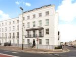 Thumbnail to rent in Regency Place, Cheltenham, Gloucestershire