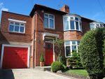 Property history West Mount, Sunderland SR4