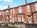 Thumbnail to rent in Richmond Road, Lincoln