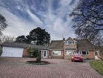 Thumbnail for sale in Bramcote Drive, Nottingham