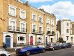 Thumbnail to rent in Huntingdon Street, London