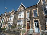 Thumbnail for sale in Trinity Road, Aberystwyth