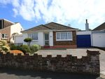 Thumbnail for sale in Princess Crescent, Plymstock, Plymouth