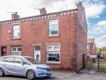 Thumbnail to rent in Crown Street, Wigan