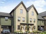 "Thumbnail to rent in ""Fawley"" at Bearscroft Lane, London Road, Godmanchester, Huntingdon"