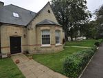 Thumbnail to rent in Bedford Wing, Fairfield Hall, Kingsley A, Stotfold