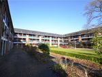 Thumbnail for sale in Emmbrook Court, Reading, Berkshire