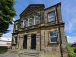 Thumbnail to rent in St Vincent Court, Littlemoor Road, Pudsey
