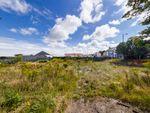 Thumbnail for sale in Barncoose Terrace, Illogan Highway, Redruth