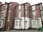 Thumbnail for sale in Bentinck Road, Nottingham
