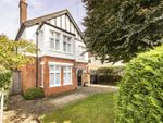 Thumbnail for sale in Dalkeith Road, Harpenden