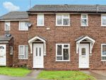 Thumbnail for sale in Whitewood Way, Whittington, Worcester