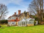 Thumbnail to rent in Caxton Lane, Limpsfield Chart, Oxted