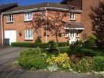 Thumbnail to rent in St. Marys Way, Guildford