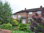 Thumbnail for sale in Ridgewood Drive, Pensby, Wirral