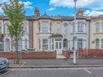 Thumbnail to rent in Morris Avenue, Manor Park, London