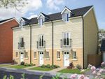 "Thumbnail to rent in ""The Portman"" at Poethlyn Drive, Costessey, Norwich"