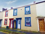 Thumbnail for sale in Mill Street, Whitehaven, Cumbria