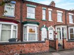 Thumbnail for sale in Campbell Road, Stoke-On-Trent