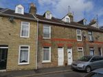 Thumbnail for sale in Birchwood Street, King's Lynn