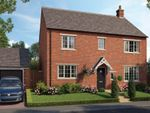 Thumbnail to rent in The Potton, Hanwell View, Southam Road, Banbury