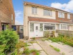 Thumbnail for sale in Tern Way, Moreton, Wirral